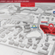 Cross Roads Commercial Land for Sale
