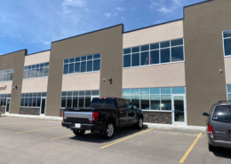 10, 110 Commercial Dr.