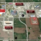 CrossIron drive Land for Sale